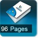 Livre 96 Pages