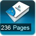 Livre 236 Pages