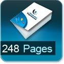 Livre 248 Pages