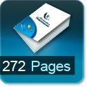 Livre 272 Pages