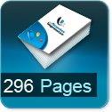 Livre 296 Pages