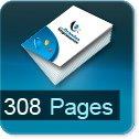 Livre 308 Pages