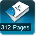 Livre 312 Pages