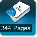 Livre 344 Pages