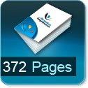 Livre 372 Pages