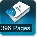Livre 396 Pages