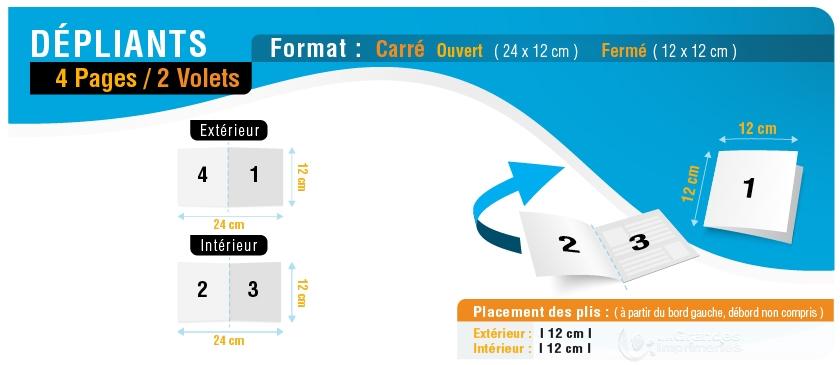 4-pages_2-volets_carre_ouvert-24x12cm_ferme-12x12cm