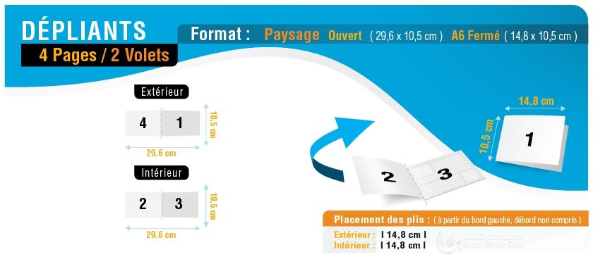 4-pages_2-volets_paysage_ouvert-29p6x10p5cm_a6-ferme-14p8x10p5cm