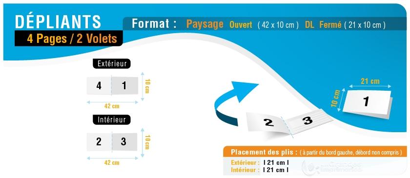 4-pages_2-volets_paysage_ouvert-42x10cm_dl-ferme-21x10cm