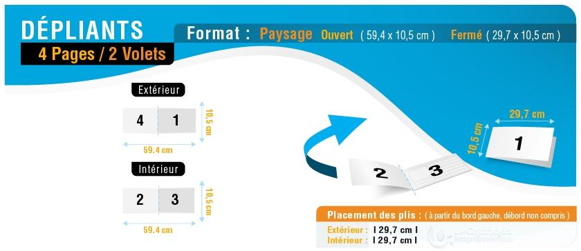 4-pages_2-volets_paysage_ouvert-59p4x10p5cm_ferme-29p7x10p5cm