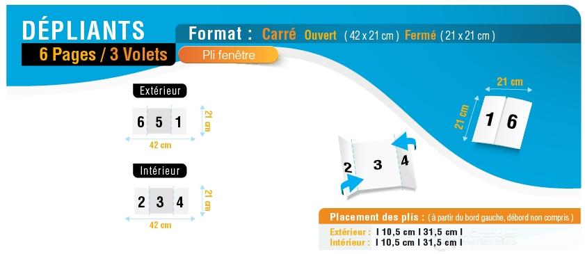 6-pages_3-volets_carre_fenetre_ouvert-42x21cm_ferme-21x21cm