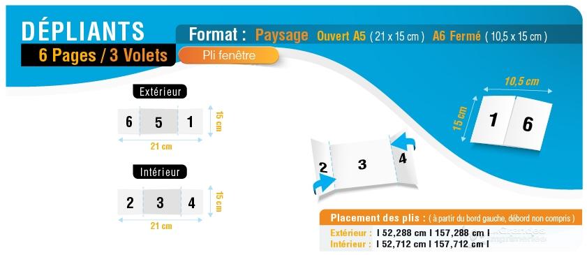 6-pages_3-volets_paysage_fenetre_a5-ouvert-21x15cm_a6-ferme-10p5x15cm