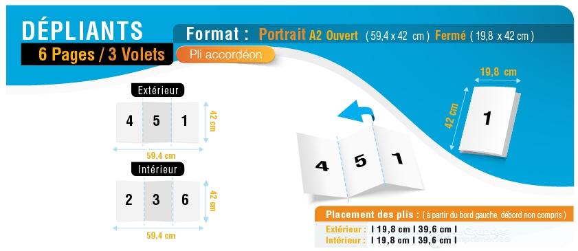 6-pages_3-volets_portrait_accordeon_a2-ouvert-59p4x42cm_ferme-19p8x42cm