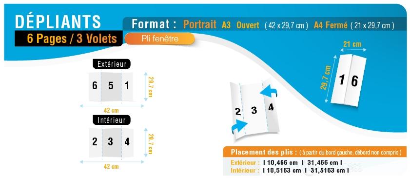 6-pages_3-volets_portrait_fenetre_a3-ouvert-42x29,7cm_A4-ferme-21x29,7cm