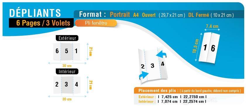 6-pages_3-volets_portrait_fenetre_a4-ouvert-29,7x21cm_dl-ferme-10x21cm