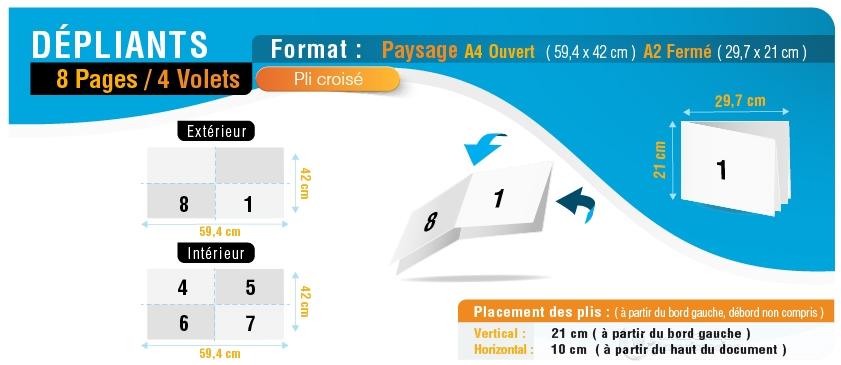 8-pages_4-volets_dl-paysage_croise_ouvert-83p8x10cm_ferme-21x10cm