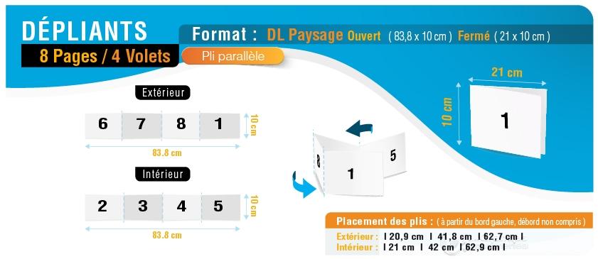 8-pages_4-volets_paysage_parallele_dl-ouvert-83,8x10cm_ferme-21x10cm