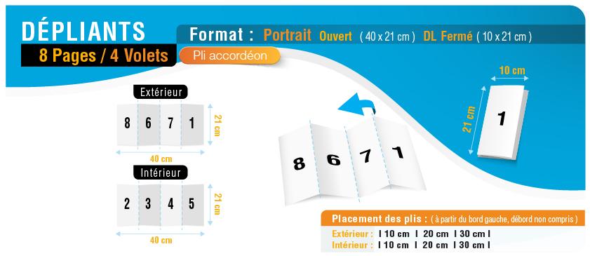 8-pages_4-volets_portrait_accordeon_ouvert-40x21cm_dl-ferme-10x21cm