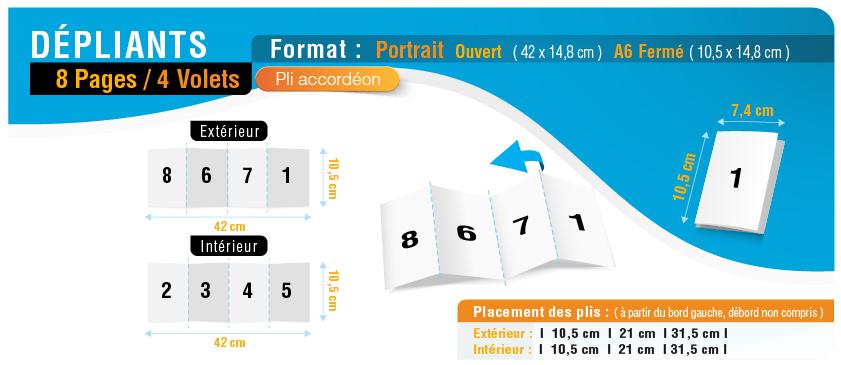 8-pages_4-volets_portrait_accordeon_ouvert-42x14p8cm_a6-ferme-10p5x14p8cm