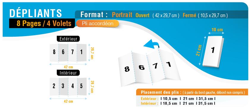 8-pages_4-volets_portrait_accordeon_ouvert-42x29p7cm_ferme-10p5x29p7cm