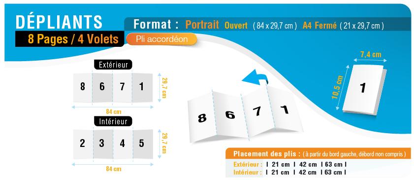 8-pages_4-volets_portrait_accordeon_ouvert-84x29,7cm_a4-ferme-21x29p7cm