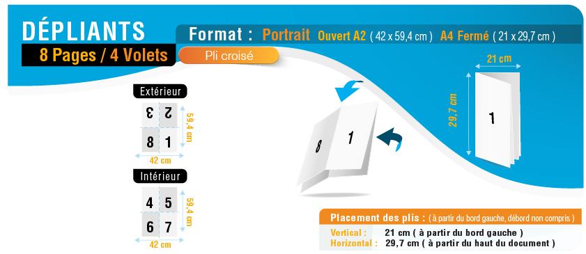 8-pages_4-volets_portrait_croise_ouvert-42x59,4cm_a4-ferme-21x29p7cm