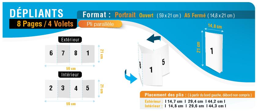 8-pages_4-volets_portrait_parallele_ouvert-59x21cm_a5-ferme-14p8x21cm
