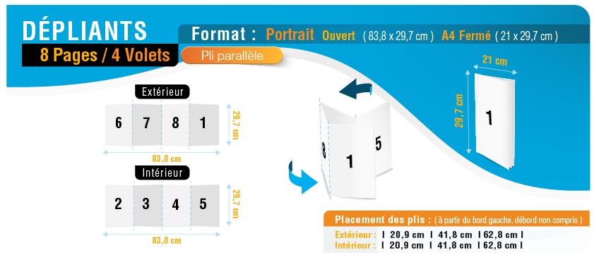 8-pages_4-volets_portrait_parallele_ouvert-83p8x29,7cm_a4-ferme-21x29p7cm