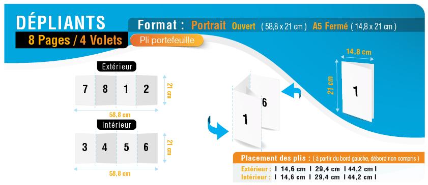 8-pages_4-volets_portrait_portefeuille_ouvert-58p8x21cm_a5-ferme-14p8x21cm
